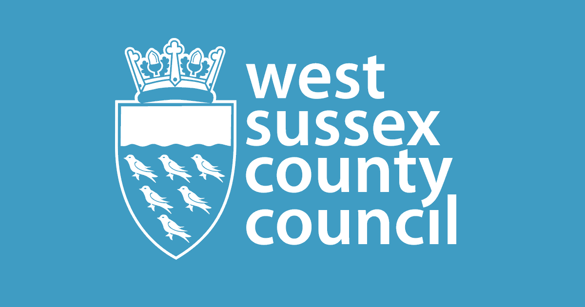 sussex student card west sussex county council