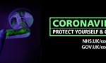 Link to We're working with bus companies to help during the coronavirus outbreak