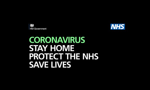 Coronavirus (COVID-19) - West Sussex County Council