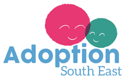 Adoption South East logo