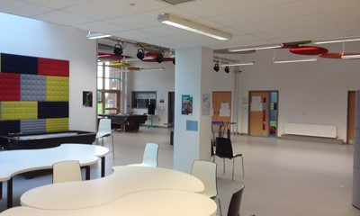 Youth Hub@SRWA image 4