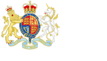 Shoreham Airshow inquest